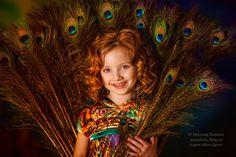Фотографии Фотограф Москва Фотограф Санкт-Петербург – 4 альбома