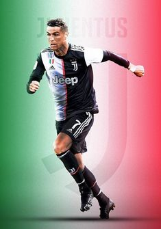 Juventus Wallpapers, Cristiano Ronaldo Wallpapers, Cristiano Ronaldo Juventus, Hazard Real Madrid, Nikki Bella, Messi, Gaming, Soccer, Football