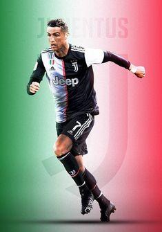 Cristiano Ronaldo Wallpapers, Cristiano Ronaldo Juventus, Hazard Real Madrid, Nikki Bella, Messi, Gaming, Soccer, Football, Nike Soccer