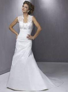 Maggie Sottero Bridal Dresses Ilene V7079B-maggie sottero grace gown,maggie sottero grace kelley