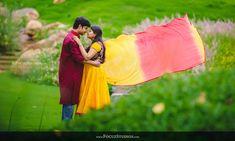 Post Wedding Couple Photoshoot in Yercaud Salem Tamilnadu   Saranya   Gowtham
