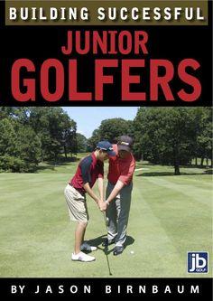 Golf School Jason Birnbaum Golf - New Jersey Golf Instructor - Manhattan Golf Instruction - Junior Golf Manual Golf Driver Swing, Golf Instructors, Golf Training Aids, Golf Tour, Golf Quotes, Club Design, Golf Lessons, School Programs, Play Golf