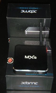 Kodi XBMC M12 MXQ Quad Core S805 IPTV LIVE TV Android Super Loaded We R Best  #KodiOTTTVBOX
