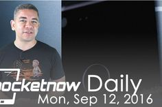 Google Pixel leaks iPhone 7 detailed specs & more – Pocketnow Daily