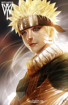 Hero of the Leaf – Wizyakuza.com