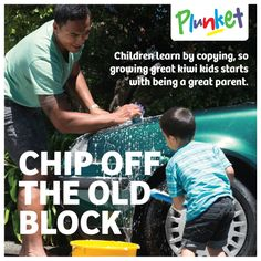 Plunket's parenting courses are designed to help every parent be the best they can be, so their child will get the very best start!
