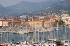 toulon | Toulon France - French Destinations