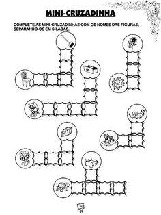 Jogos e Atividades de Alfabetização V3 (48)