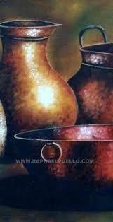 Imagen relacionada Nature Paintings, Easy Paintings, Watercolor Paintings, Still Life Drawing, Still Life Art, Object Photography, Still Life Photography, Simple Oil Painting, Acrilic Paintings