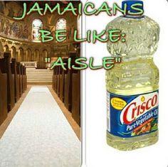So true. Jamaica Jamaica, Jamaican Recipes, West Indian, Beautiful Sunrise, Island Girl, Caribbean Sea, Sweet Sweet, Beautiful Islands, Homeland