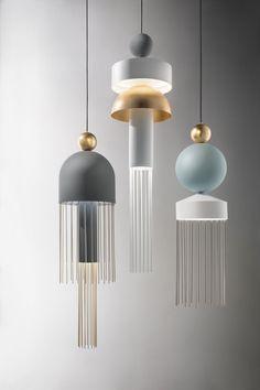 Interior Design Trends The Best Modern Lighting Brands. Interior Design Trends The Best Modern Lighting Brands.