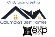 Watch Video | Real Estate with Cindy Luoma