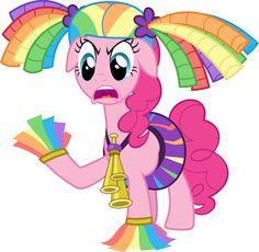 Pinkie Pie Cheer Rage by dasprid on DeviantArt Mlp, My Little Pony Characters, Fictional Characters, Pinkie Pie, Equestria Girls, Rage, Cheerleading, Fan Art, Deviantart