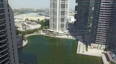 VERY SPACIOUS 2 BEDROOM + MAIDS WITH FULL LAKE VIEW IN AL SEEF 3, JLT  For more information please visit the link mention below:- http://www.ezheights.com/detail/very-spacious-2-bedroom-+-maids-with-full-lake-view-in-al-seef-3-jlt-123276.html