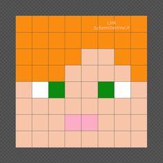 283 Best Parker And Nolan Images Minecraft Quilt