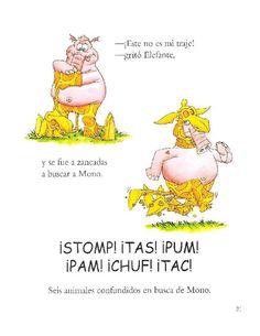 Los duendes y hadas de Ludi: La selva loca Resident Evil, Winnie The Pooh, Peanuts Comics, Disney Characters, Fictional Characters, Pandora, Rainforest Animals, Elves, Fairies
