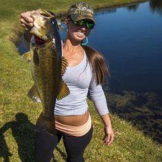 Top Fishing Clips fényképe.