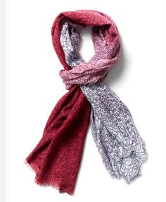 381749c717d Cambell Scarf by Diane von Furstenberg at Gilt
