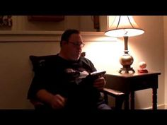 Living the Smart Life - video/short story about a man living independently with assistive technology. Life Video, Assistive Technology, Short Stories, 21st Century, Inspirational, Live, Inspiration, 3rd Millennium