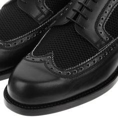 quality design 47d4a 2b7bb Colette Forever. Schoenen Sneakers. colette WEBERHODELFEDER Derby shoes
