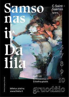 vco_samsonas_ir_dalila_poster.800x0.jpg (800×1127)