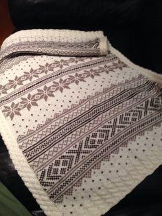 Bright Ideas, Kids And Parenting, Knitting Patterns, Blanket, Children, Crochet, Handmade, Tricot, Young Children