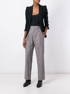 Isabel Marant 'Kelan' trousers