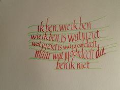 kalligrafie spreuken 51 beste afbeeldingen van eigen werk kalligrafie   Alpha bet  kalligrafie spreuken