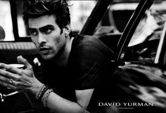 By david yurman
