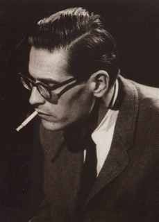 See Bill Evans Trio pictures, photo shoots, and listen online to the latest music. Jazz Artists, Jazz Musicians, Jazz Cat, New Jersey, Bill Evans, Free Jazz, Cool Jazz, Jazz Guitar, Little Bit
