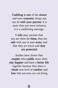 Trendy Quotes Love Soulmate Feelings Heart Ideas quotes is part of Relationship quotes - Relationships Love, Healthy Relationships, Relationship Advice, Relationship Questions, Marriage Tips, Relationship Communication Quotes, Positive Relationship Quotes, Relationship Tattoos, Lack Of Communication