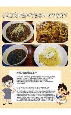 Learn Korean language&Culture Online
