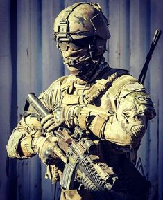 Be the fug difference between your target and its life. Australian Special Forces -