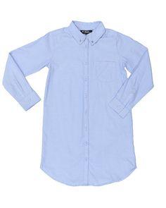 Mega seje D-xel Myrna skjorte D-xel Overdele til Børnetøj i behageligt materiale