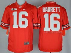 http://www.xjersey.com/ohio-state-buckeyes-jersey-16-j-t-barrett-2015-playoff-rose-bowl-special-event-diamond-quest-red-2015-bcs-patch-jerseys.html Only$38.00 OHIO STATE BUCKEYES JERSEY 16 J T BARRETT 2015 PLAYOFF ROSE BOWL SPECIAL EVENT DIAMOND QUEST RED 2015 BCS PATCH JERSEYS Free Shipping!