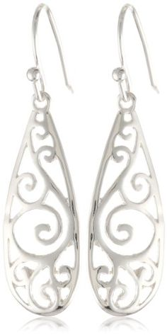 Sterling Silver Filigree Teardrop Earrings Amazon Curated Collection,http://www.amazon.com/dp/B0069GO032/ref=cm_sw_r_pi_dp_gNqosb08Z77H8A9D