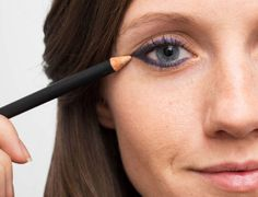 8 Genius Eyeliner Tricks Every Woman Needs to Know