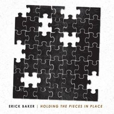 Unbroken Promise by Erick Baker