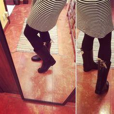 Primark, Zara, Archive, Capri Pants, Outfits, Tops, Women, Fashion, Waterproof Boots