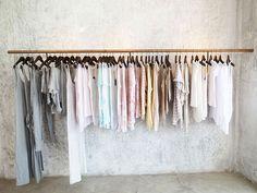 Bali Shopping: Where To Shop In Seminyak