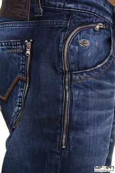 energie jeans - Buscar con Google