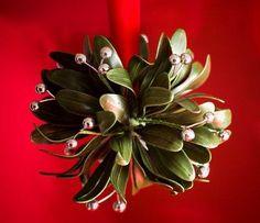 Winter Wedding Decorations [Slideshow]