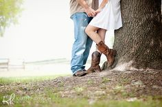 Merissa and Chase – Western Engagement Session Engagement Couple, Engagement Pictures, Engagement Session, Couple Photography, Engagement Photography, Photography Poses, New Look Boots, Thing 1, Engagement Inspiration