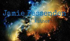 StraightNotNarrow: We all have an opinion, here's mine...: Author Saturday Spotlight: Jamie Fessenden *Interv...