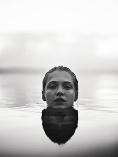 reflections in water -repinned by Los Angeles County, CA photographer http://LinneaLenkus.com  #fineartphotography