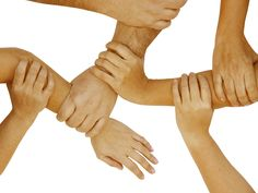 samenwerken Holding Hands, Pitch, Personality, Creativity, Teaching, Website, Event Posters, Teaching Manners, Learning