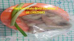 Fillet ikan surabaya