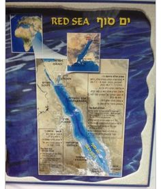 Map of surroundings of Eilat Maps Pinterest Eilat Israel and City