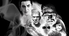 'Classic Universal Monsters' Relaunch Coming from 'Spider-Man' and 'Fast & Furious' Writers -- Alex Kurtzman and Chris Morgan are developing a universe that will connect classic monsters such as 'Frankenstein' and 'Dracula'. -- http://www.movieweb.com/news/classic-universal-monsters-relaunch-coming-from-spider-man-and-fast-furious-writers