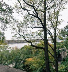Manhattan neighborhoods: everything you should know about living in Inwood. Manhattan Neighborhoods, Nyc Real Estate, Townhouse, The Neighbourhood, Country Roads, The Neighborhood, Terraced House